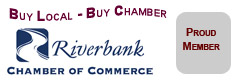 Click on this graphic to visit the Riverbank Chamber website